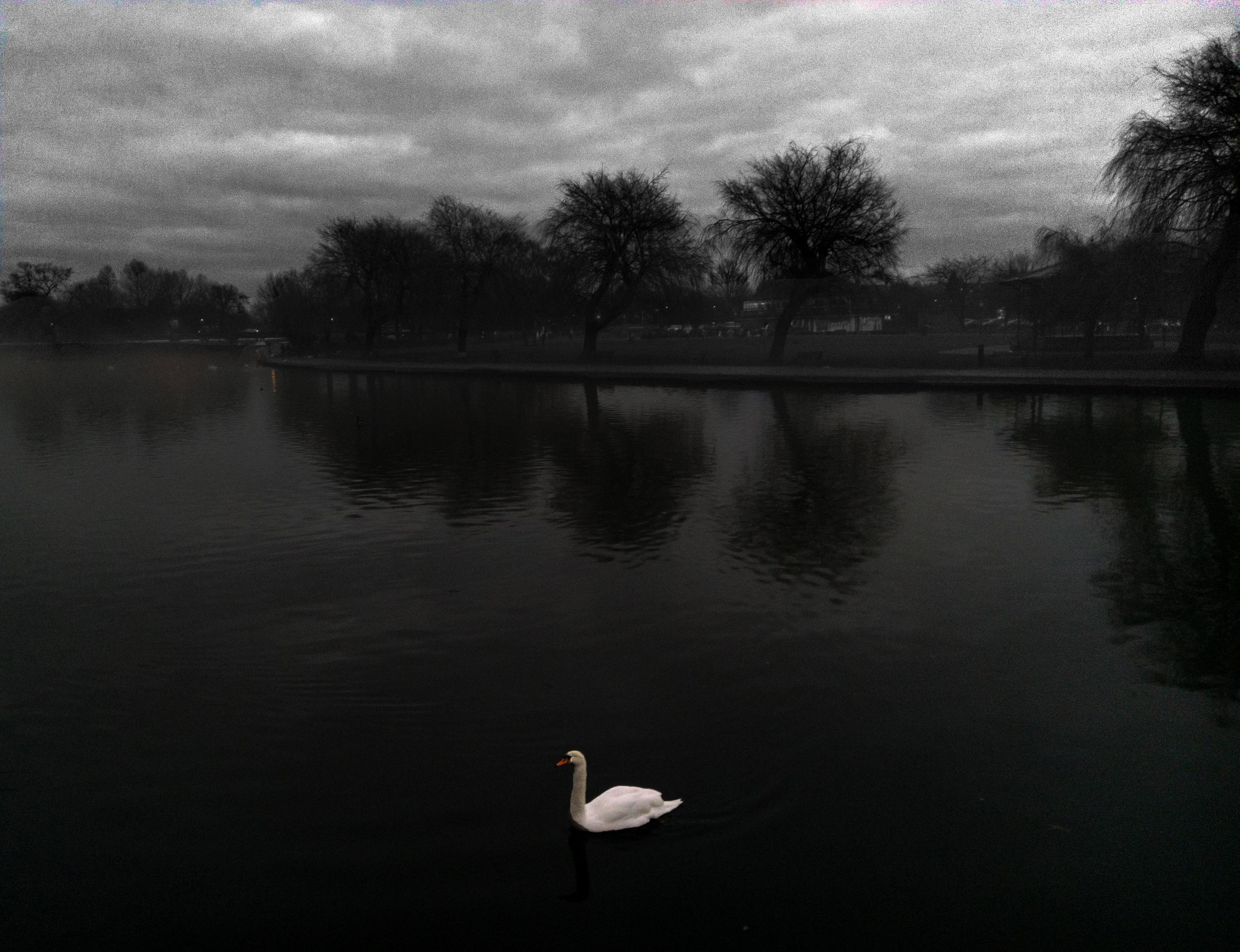 Stratford Avon - notabene   ello