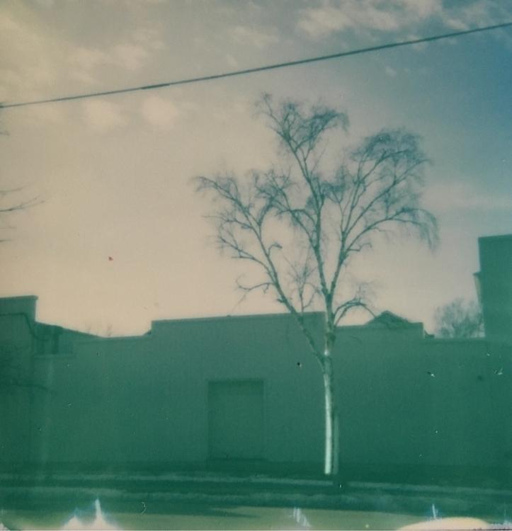 boom town - Polaroid, ElloPhotography - jkalamarz | ello