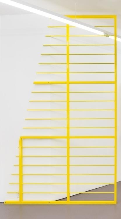 Borna Sammak - design, sculpture - modernism_is_crap | ello