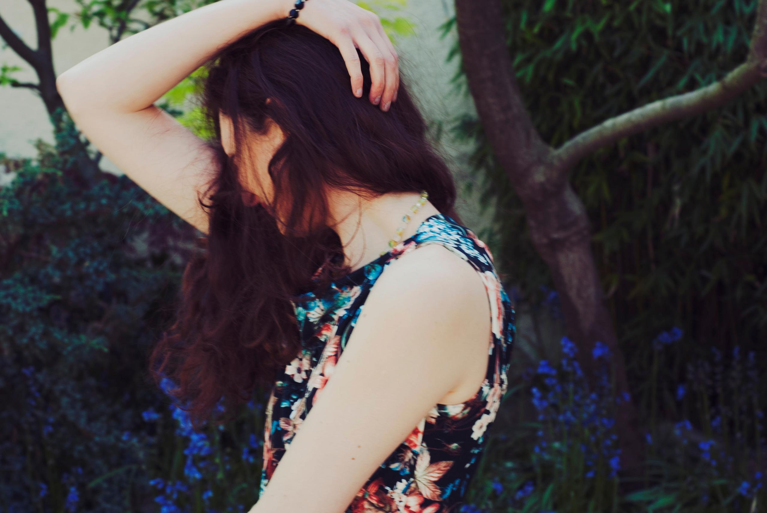 Heart true beggar summer live s - helenina   ello