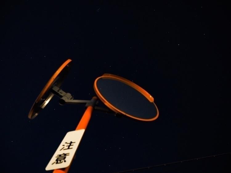 jinpei Post 12 Feb 2017 14:59:16 UTC | ello