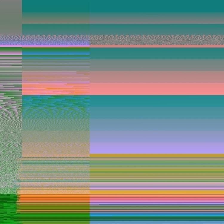 input: ello data json file - meta - vipyne | ello