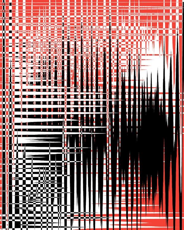 CALLIOPEAN - digitalart, art - yousefah | ello
