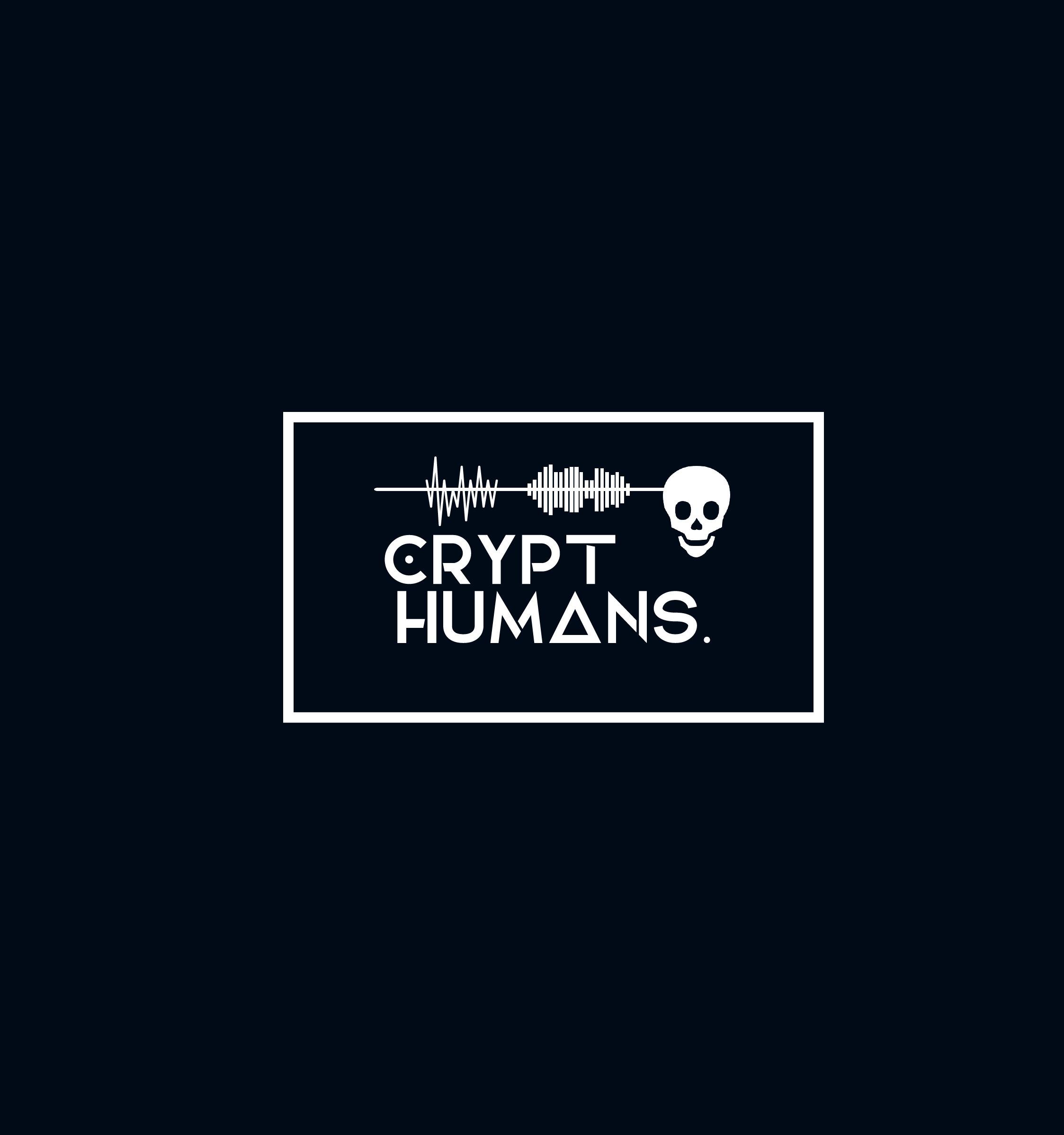 Logo personal project.  - nestorovilla | ello