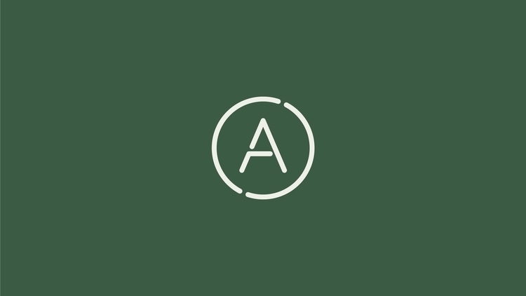 Brand Identity freelance projec - sam_hall | ello