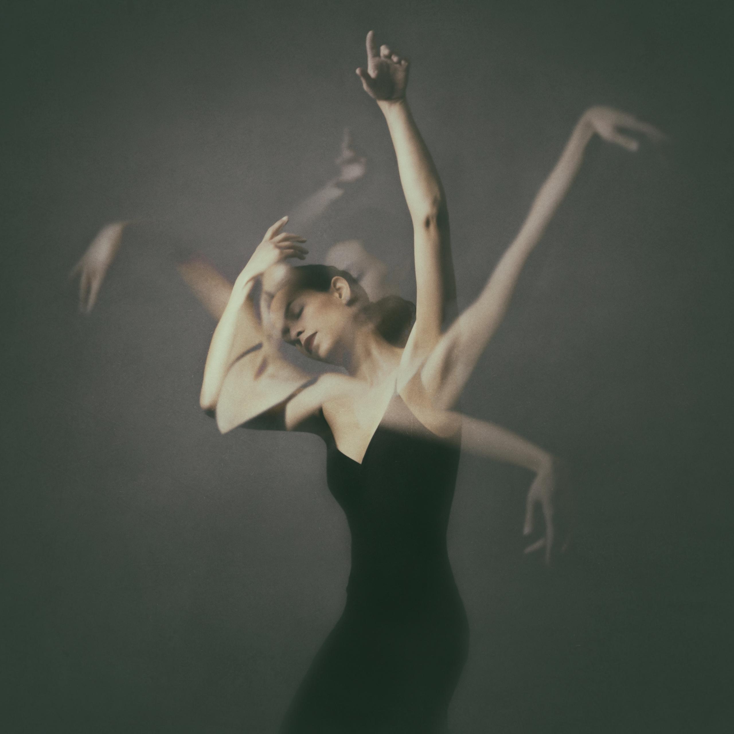 ― Lao Tzu - art, fineart, conceptual - cardinphotography | ello