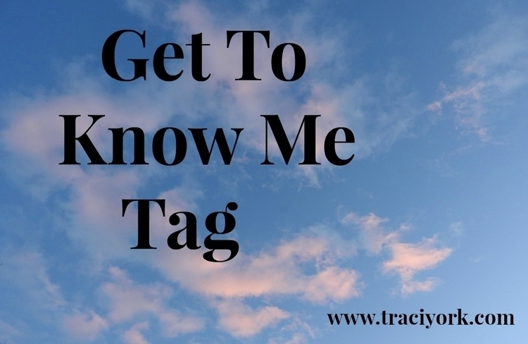 - Tag - MicroblogMonday,, MicroblogMondays - traciyork | ello