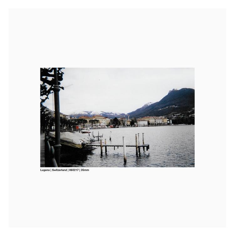 Lugano | Switzerland 060217 35m - jazminali | ello