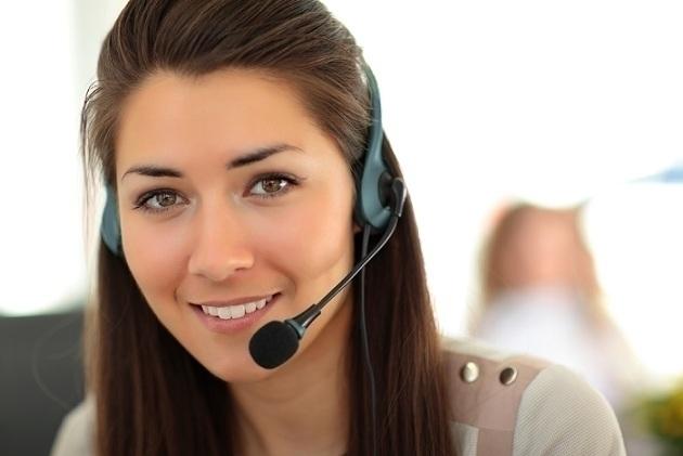 5 Tips Stronger Customer Servic - marthagee214 | ello