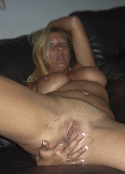 Sexy Moms - wickedas   ello