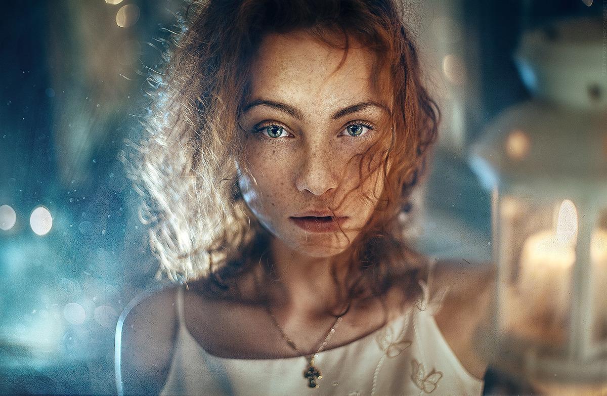 Works Dmitry Rogozhkin - Photography - palank | ello