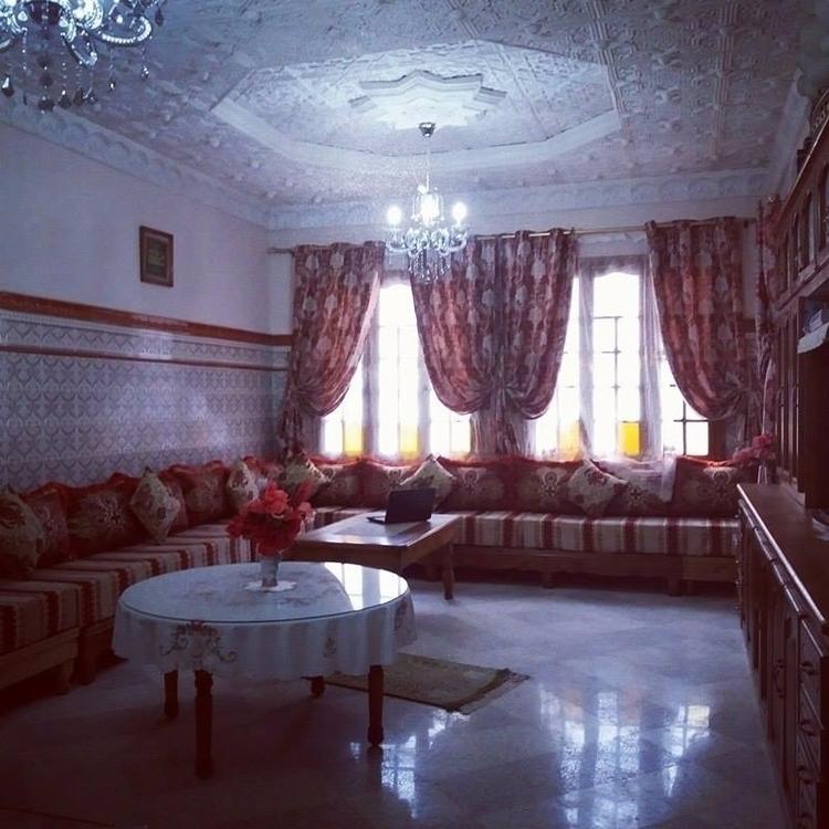 Algerien liven room love - kemilaha   ello