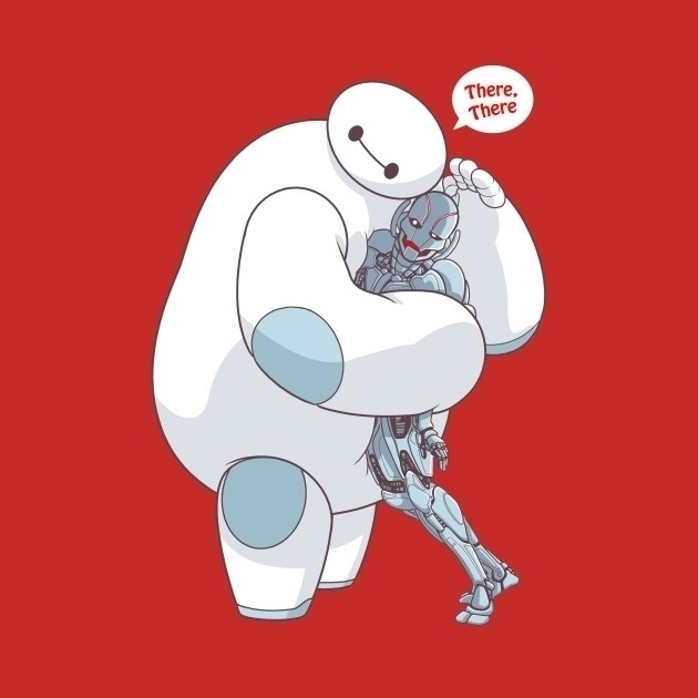 Wearing today closest tshirt - ValentineDay - mklopez | ello