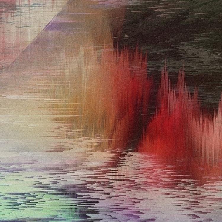 Marshfire, 2016. posting celebr - gregsted   ello
