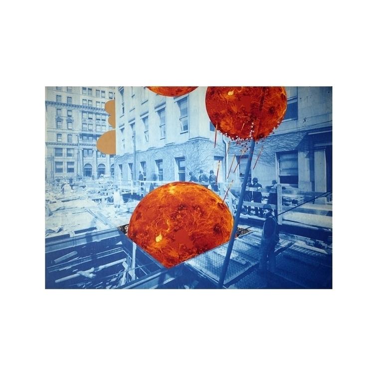 Sunbuild Manufacture Collage 10 - pastusiak | ello