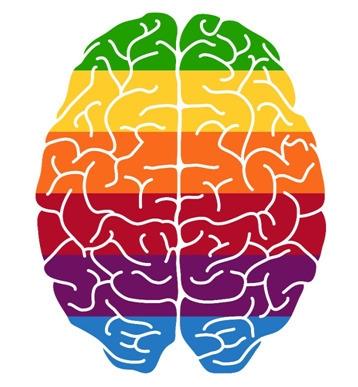 Psychologie de la couleur - gabrielacosta | ello
