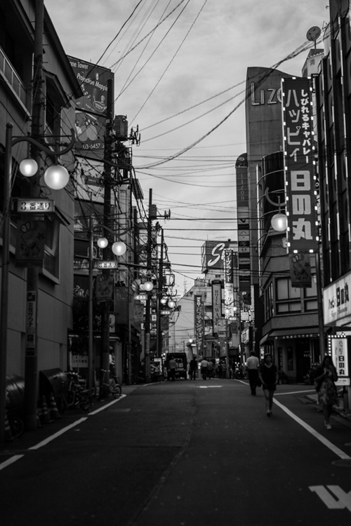 japan /// 2o16 - photography, travel - walerija | ello