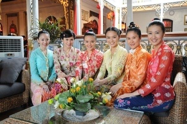 History Chinese people largest  - tsemrinpoche | ello