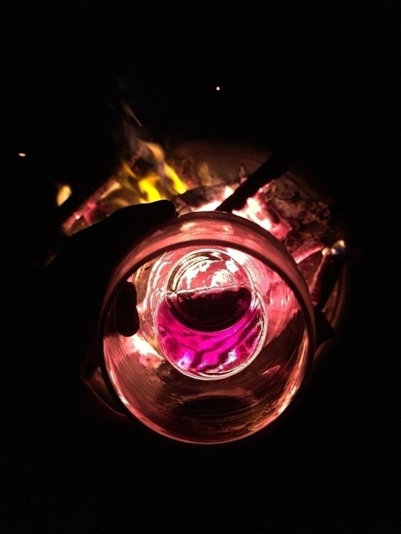 Wine & Fire Rick Saa - rickss11 | ello