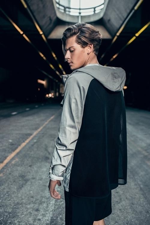 Bonoroo Jacket. $62 - grandac | ello