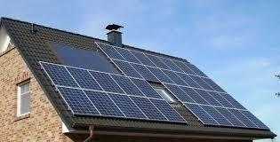 Eco-friendly roof helping save - iamcatherinelee | ello