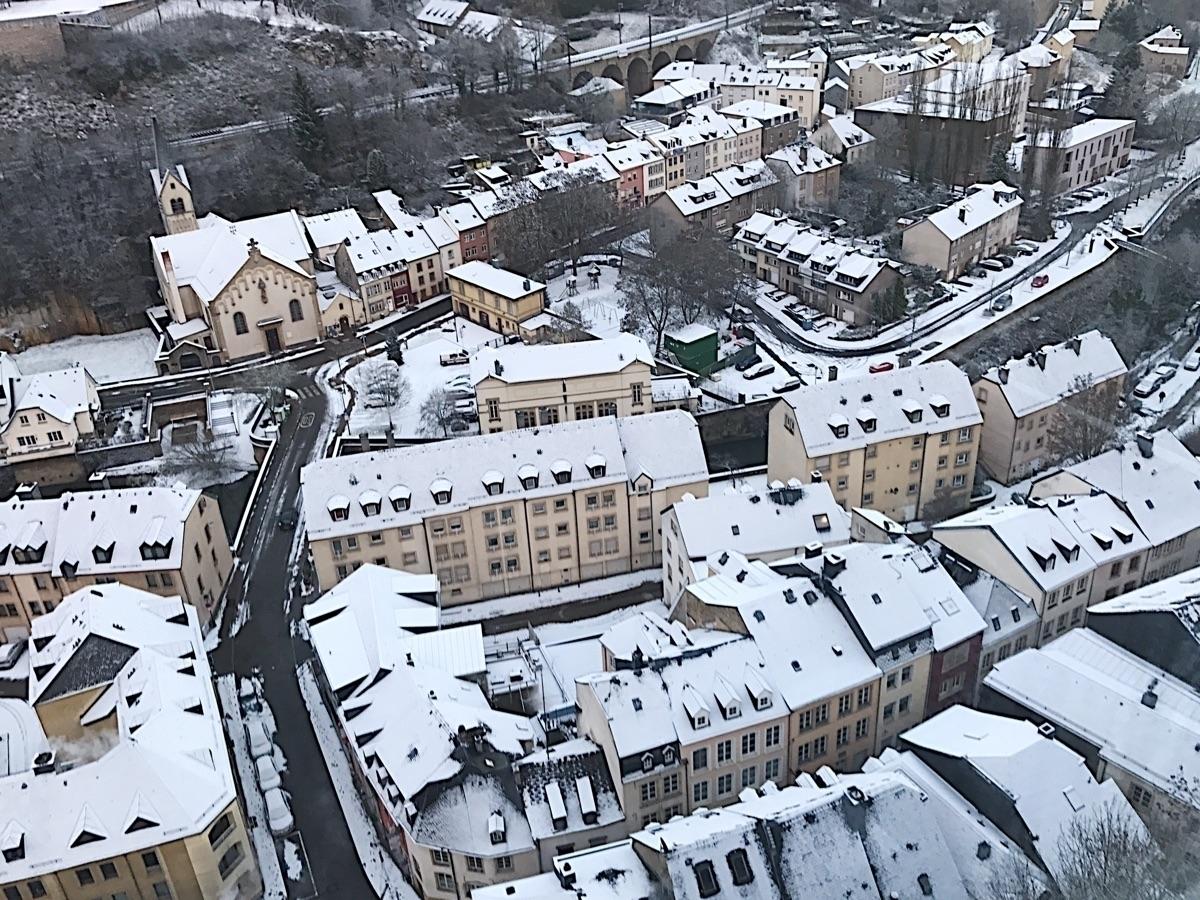 eye snow* // 6/365 - 365project - markg76   ello