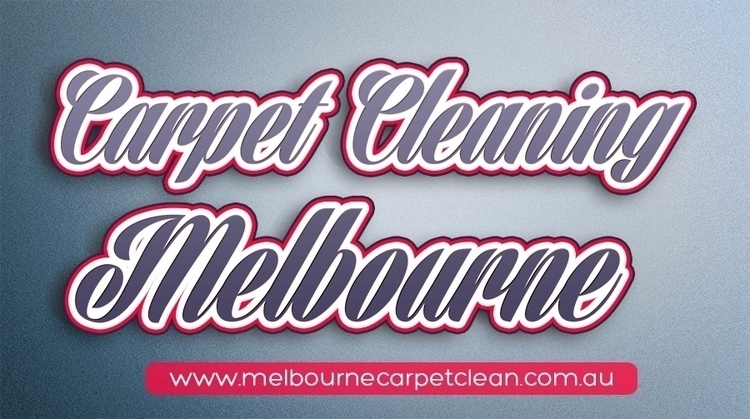 Carpet steam cleaners melbourne - endofleasecleaning | ello