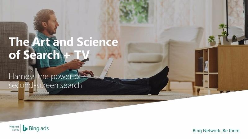 Announcing Art Science Search + - ellomicrosoft | ello