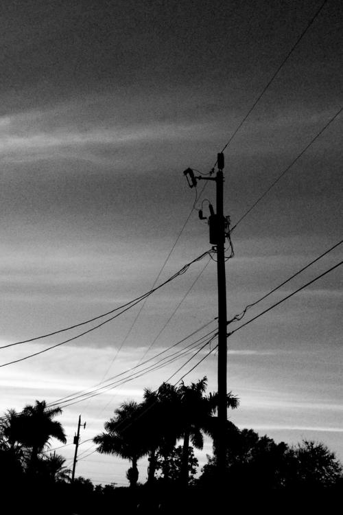 Sun Set Apps - mikefl99, ello, ipodphotography - mikefl99 | ello