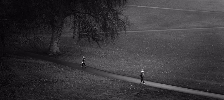 | Royal Parks - Greenwich, London - fabianodu | ello