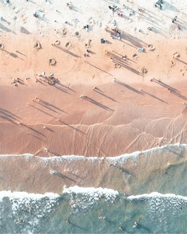 :surfer::type_3:// Freshwater l - droneman | ello