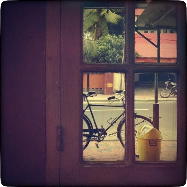 - window,, reflection,, brown, - inthatsmallcafe | ello