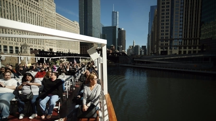 Hitting 67 degrees today, Chica - chicagotribune | ello