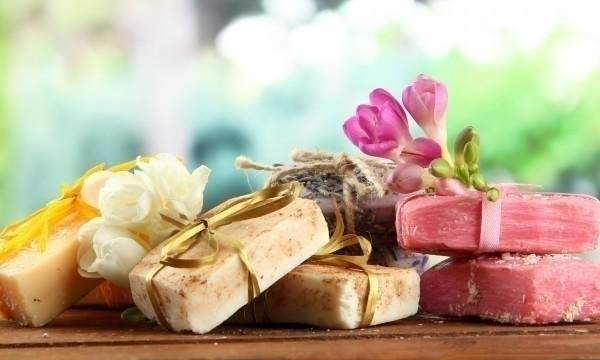 create homemade beauty products - kristenrogerr | ello