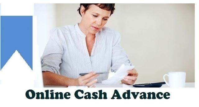 Apply online cash advance enabl - cashadvanceincanada | ello