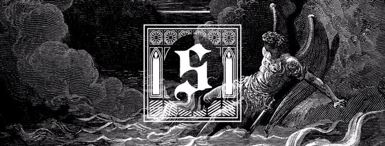 Artwork record label: Sheitanis - radeontechno   ello