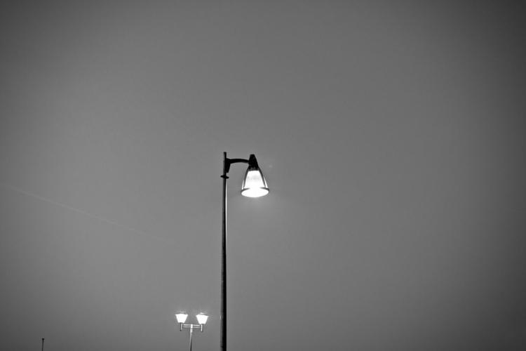 light - tomasedison, zwartwitfotografie_nl - rwhfink | ello