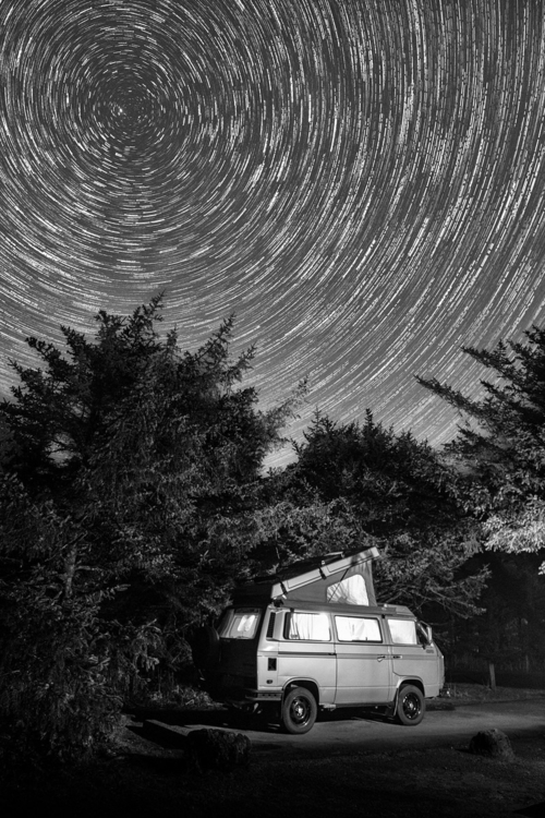 camping - w3bby | ello