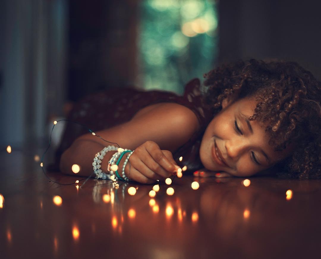Beautiful Children Photography  - photogrist | ello
