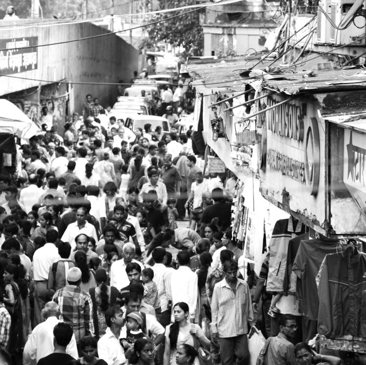 Life Motion | Dadar Mumbai City - deepshah1991 | ello