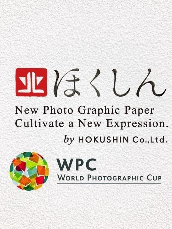 hokushin Post 19 Feb 2017 14:45:25 UTC | ello