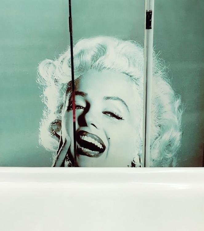 Marilyn, West - Vancouver - photography - jkalamarz | ello