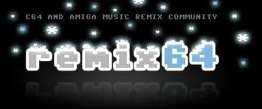 Guys, won Amiga Remix 2016 awar - fabian_delpriore | ello