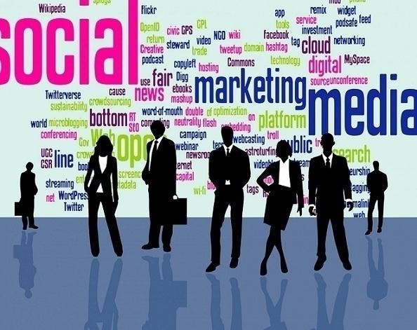5 Ways Offer Customer Service - marthagee214 | ello