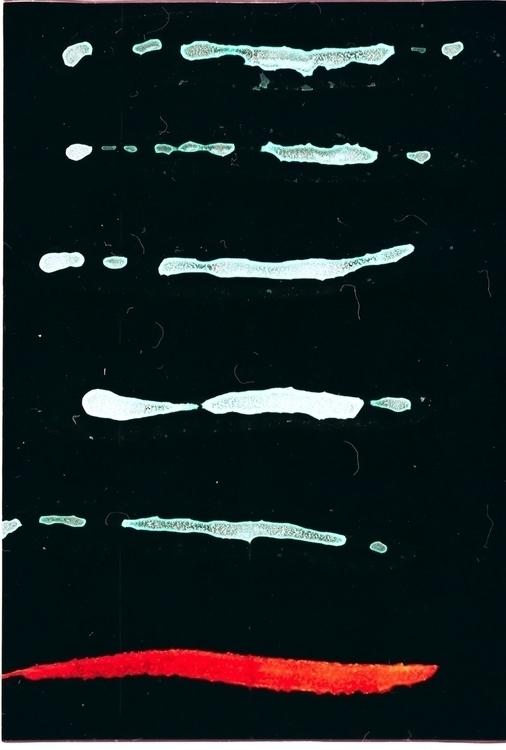 'Negative space 18/05/2014 35 m - matthewschiavello | ello