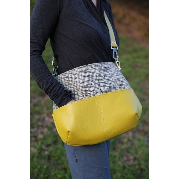 latest bag. design - handmadebag - entropyalwayswins | ello
