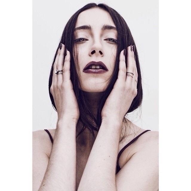 | Photo Joe Pril Makeup| ⠀ Hair - oblivionmua | ello