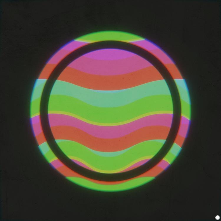 [02.19.17] • OVUM - art, 3d, cgi - onebytebrownie | ello