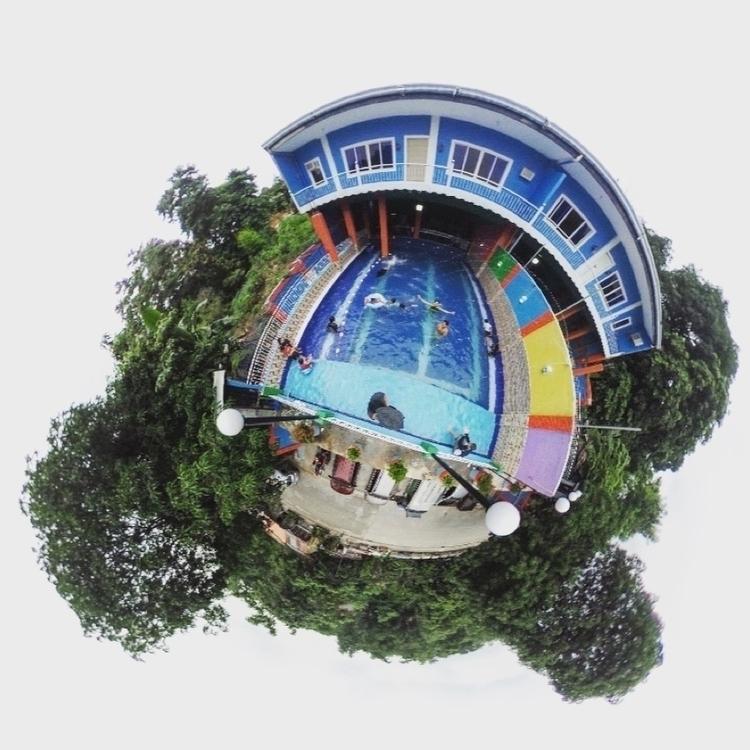 tinyworld 360 - ogrimen | ello