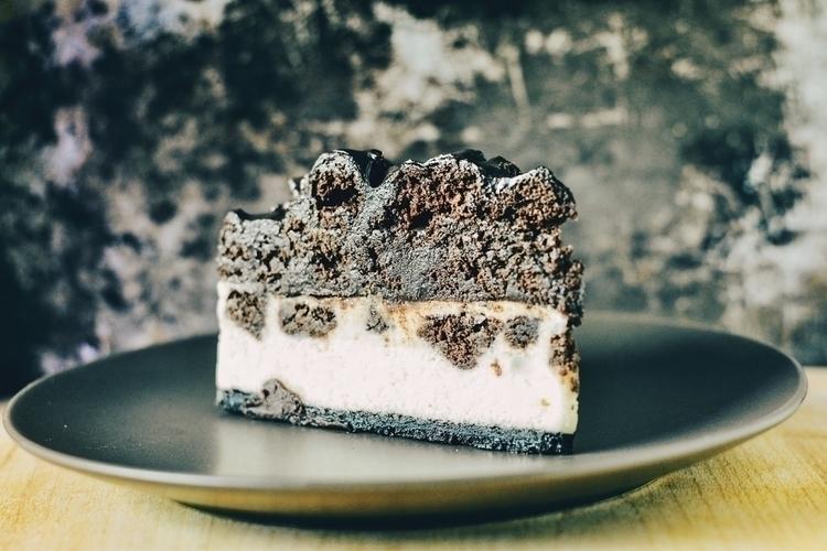 cake - photooftheday, picoftheday - bertus | ello